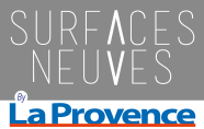 Surfaces Neuves by La Provence Immobilier